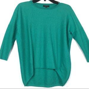 Like new Cashmere sweater